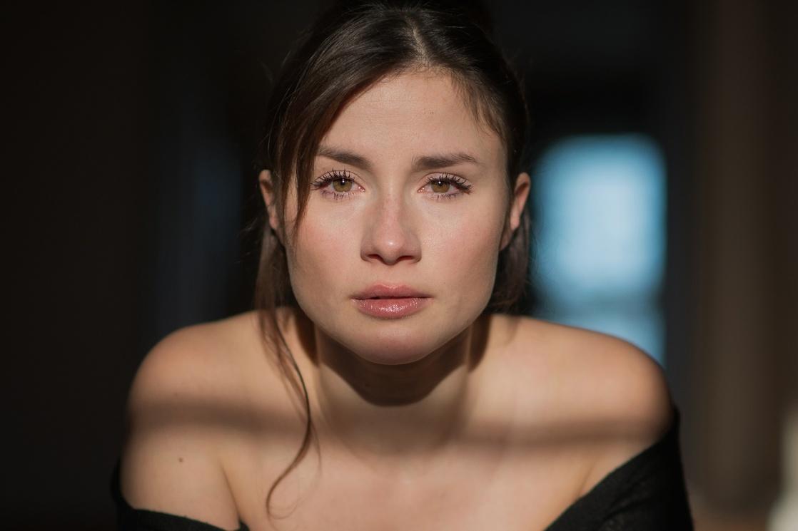 Picture of Jeannine Wacker