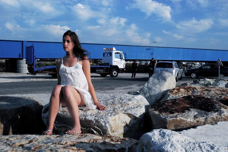 Q  Desire  Film 2011  moviepilotde