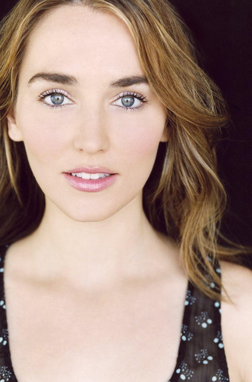 Meg Cionni imdb