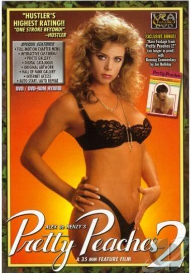 фильм красотки персики порно