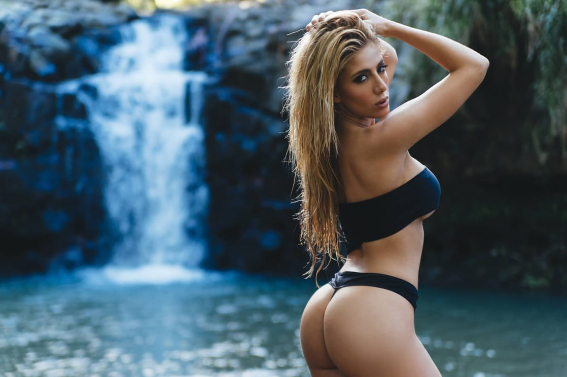 2019 Valeria Orsini nude (77 foto and video), Topless, Leaked, Twitter, butt 2015