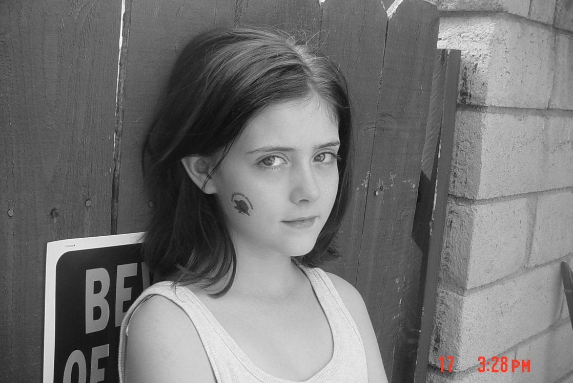 Courtney Jines Courtney Jines new pics