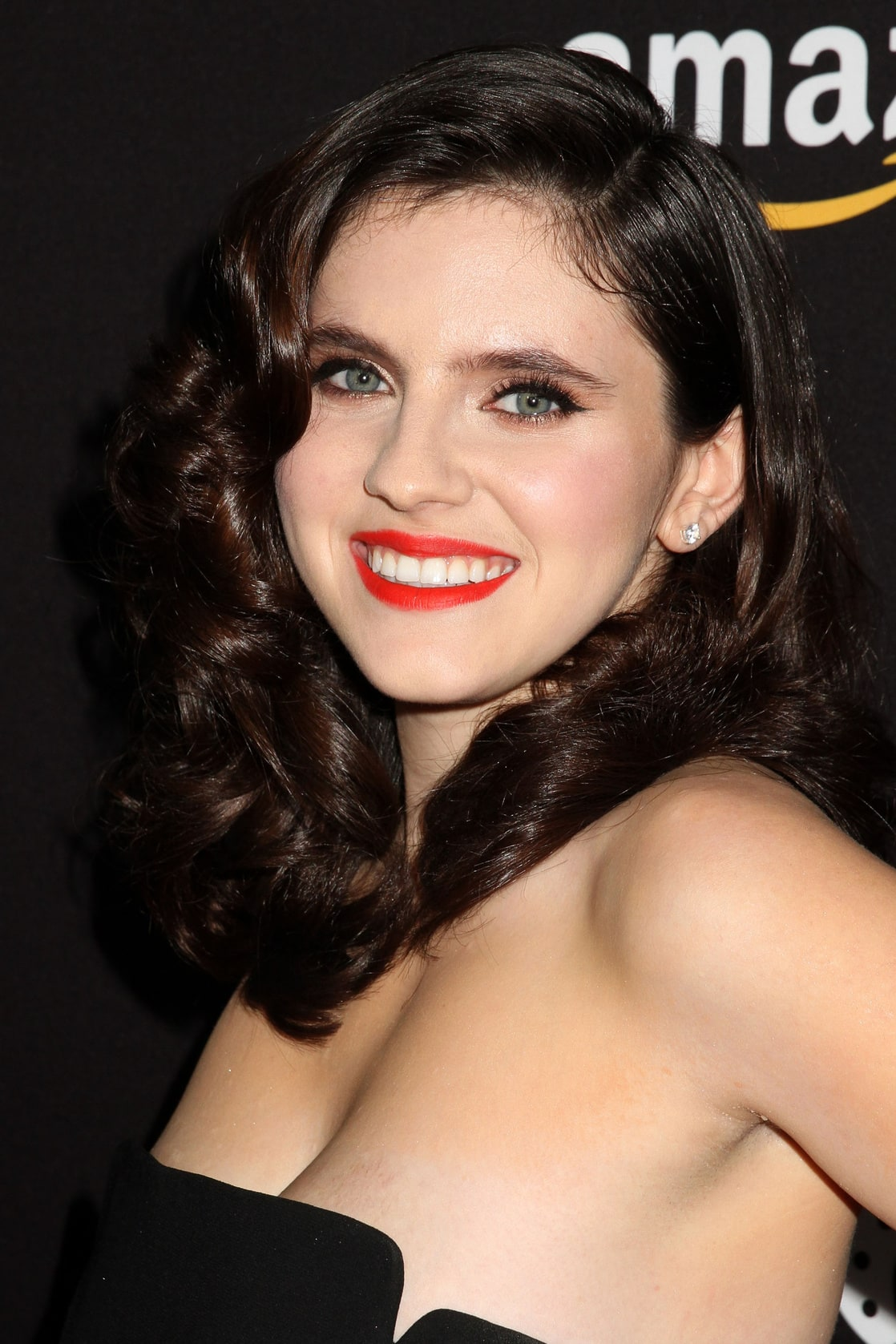 Kara Hayward nude (63 photos), leaked Sideboobs, Instagram, cleavage 2016