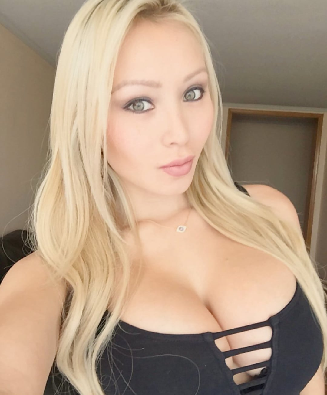 Daniella Chavez nude (79 pictures), pics Pussy, Snapchat, braless 2019