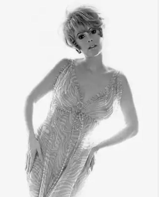 Josephine langford sexy