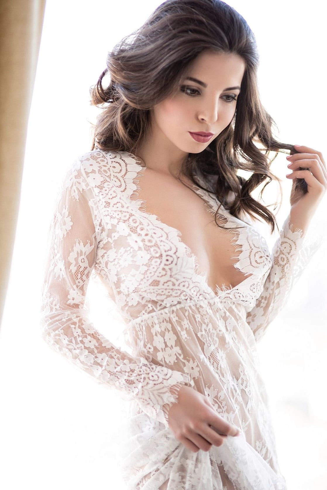 Celebrites Karina Avakyan nudes (51 foto and video), Tits, Cleavage, Twitter, see through 2018