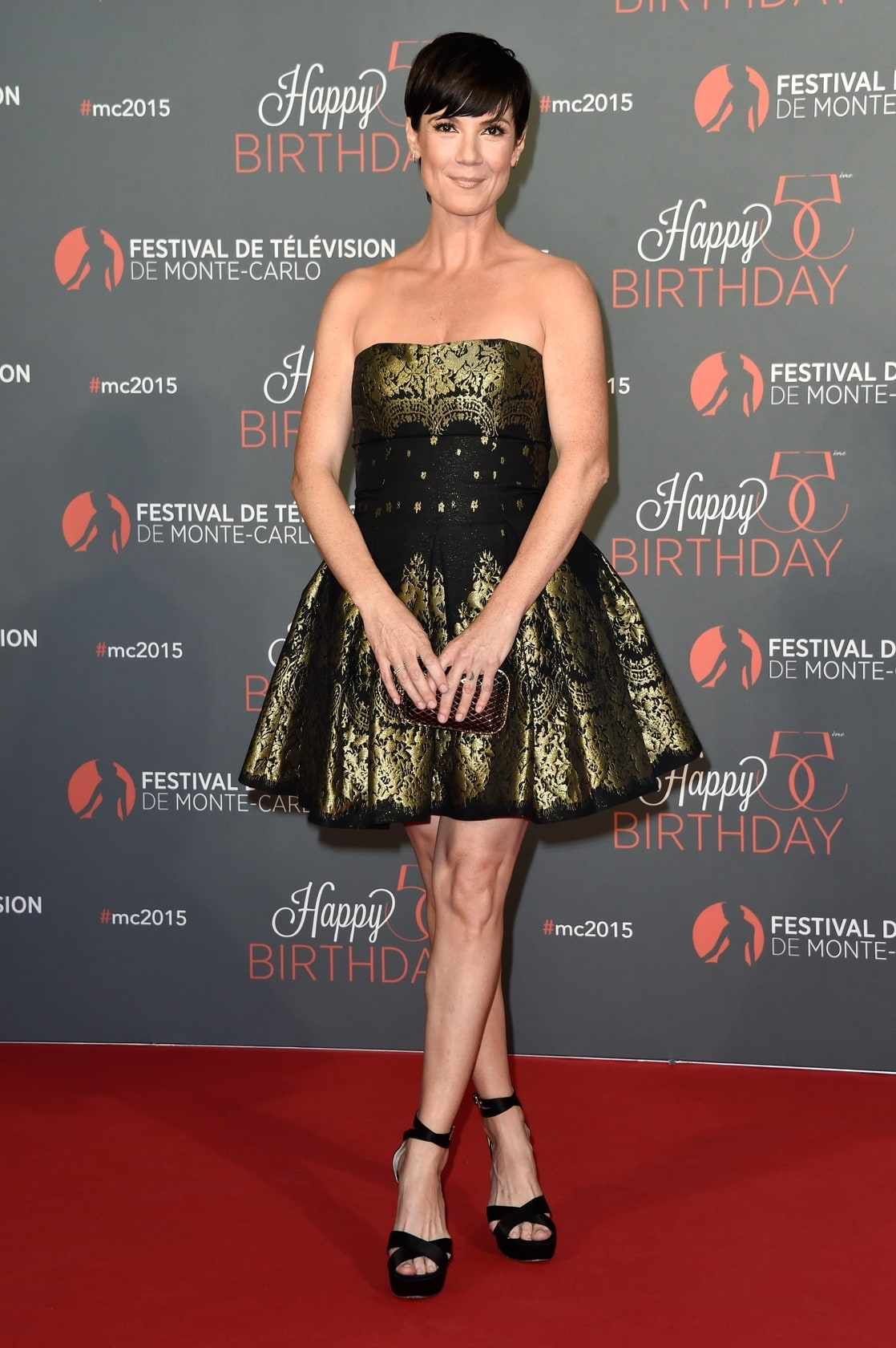 Meredith Hagner,May Kitson Sex video Nana Visitor born July 26, 1957 (age 61),Rie Rasmussen DEN 1 2001