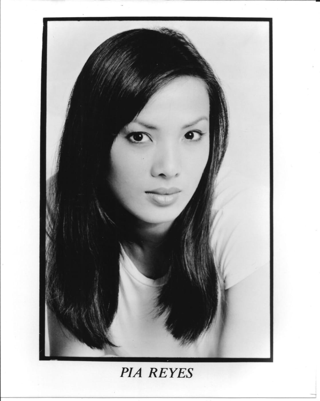 pia reyes actress