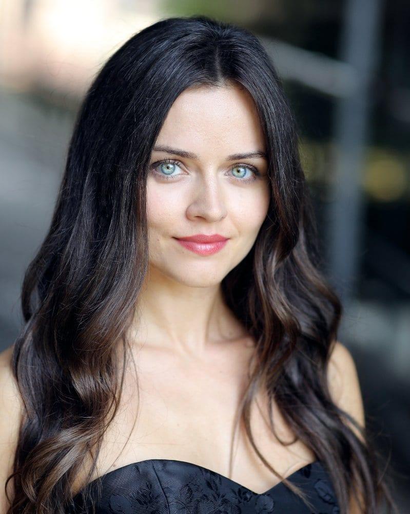 Watch Vera Filatova video