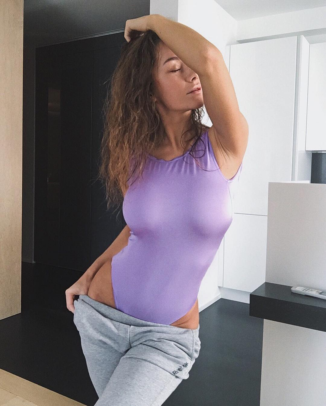 Katysheva olga Olga Katysheva