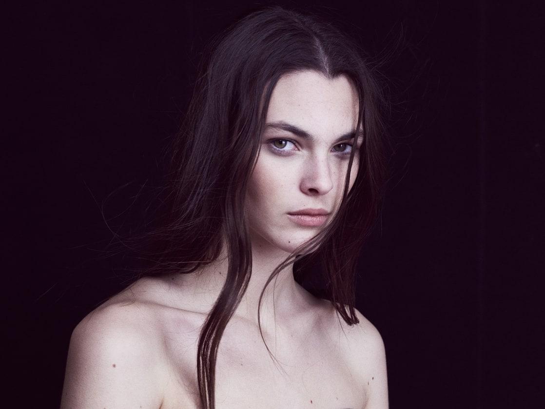 Vittoria Ceretti photos