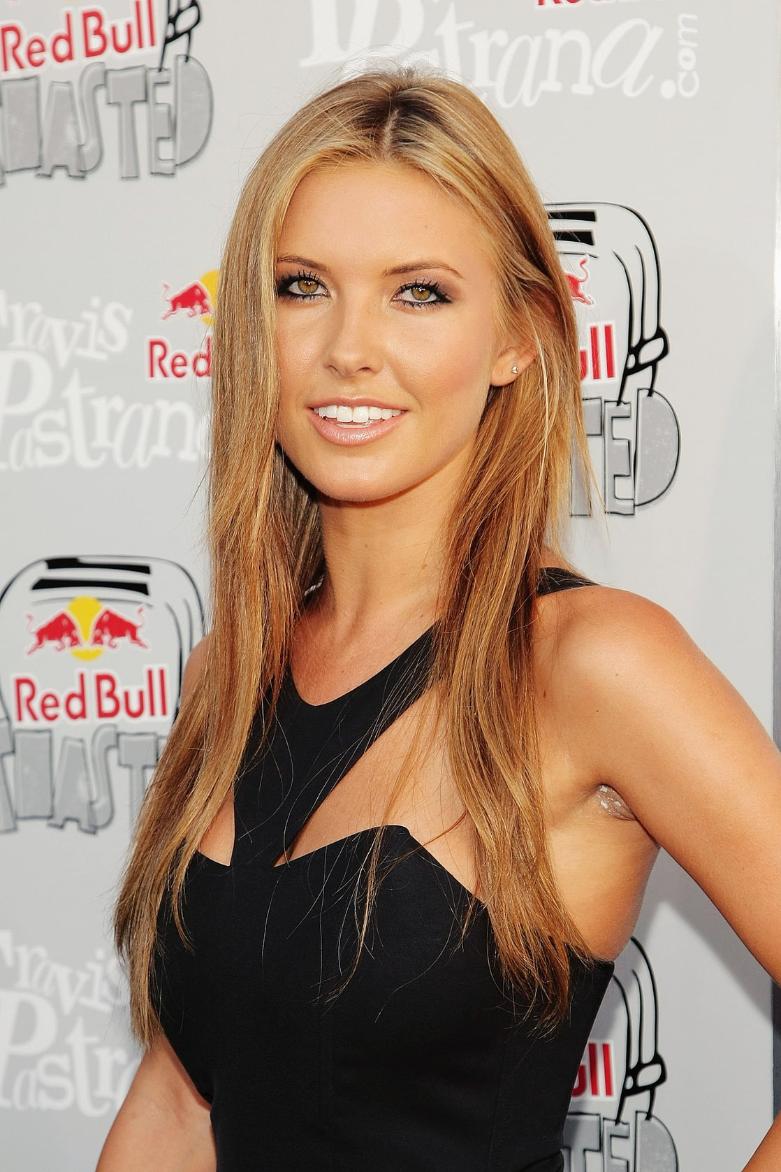 Audrina Patridge Nude Photos 80