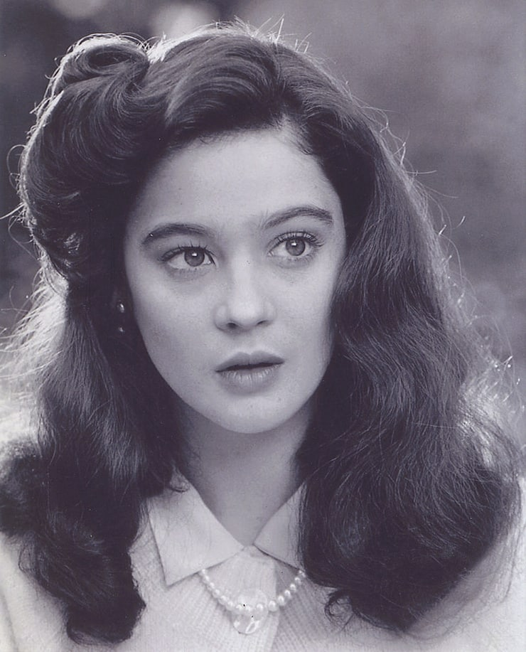 picture of moira kelly