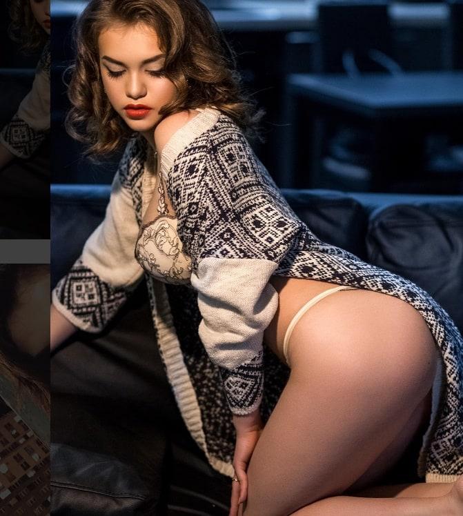 Порно фильм шамони, порно фото телеведущей автоканала анны карениной