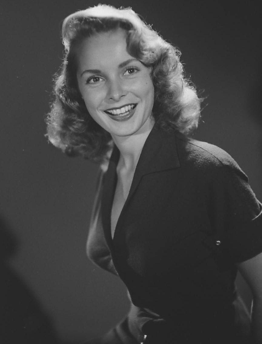 Picture of janet leigh