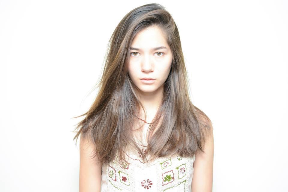 Violette Wautier