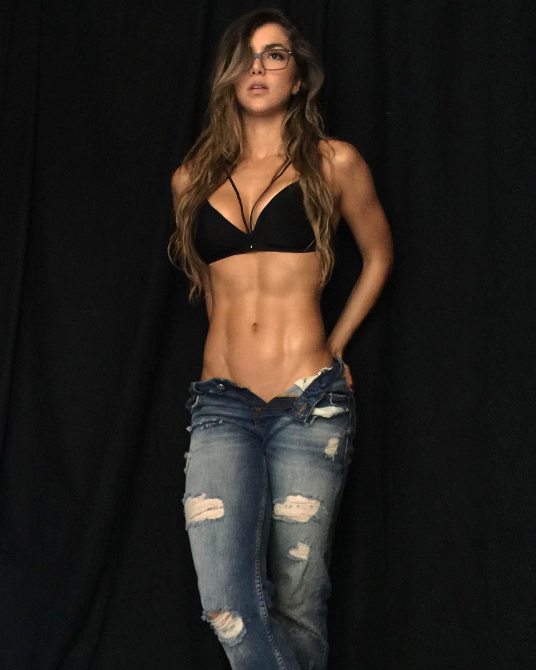Anllela Sagra naked (64 pictures), foto Boobs, Instagram, bra 2015