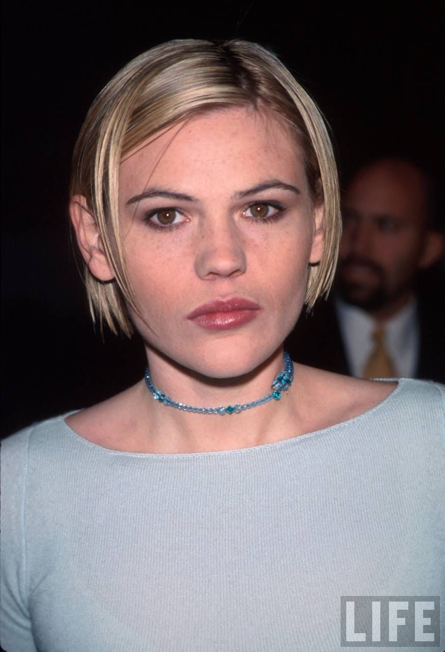 Watch Clea DuVall video