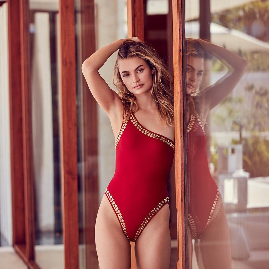 Bikini Roosmarijn de Kok nude (18 photos), Twitter