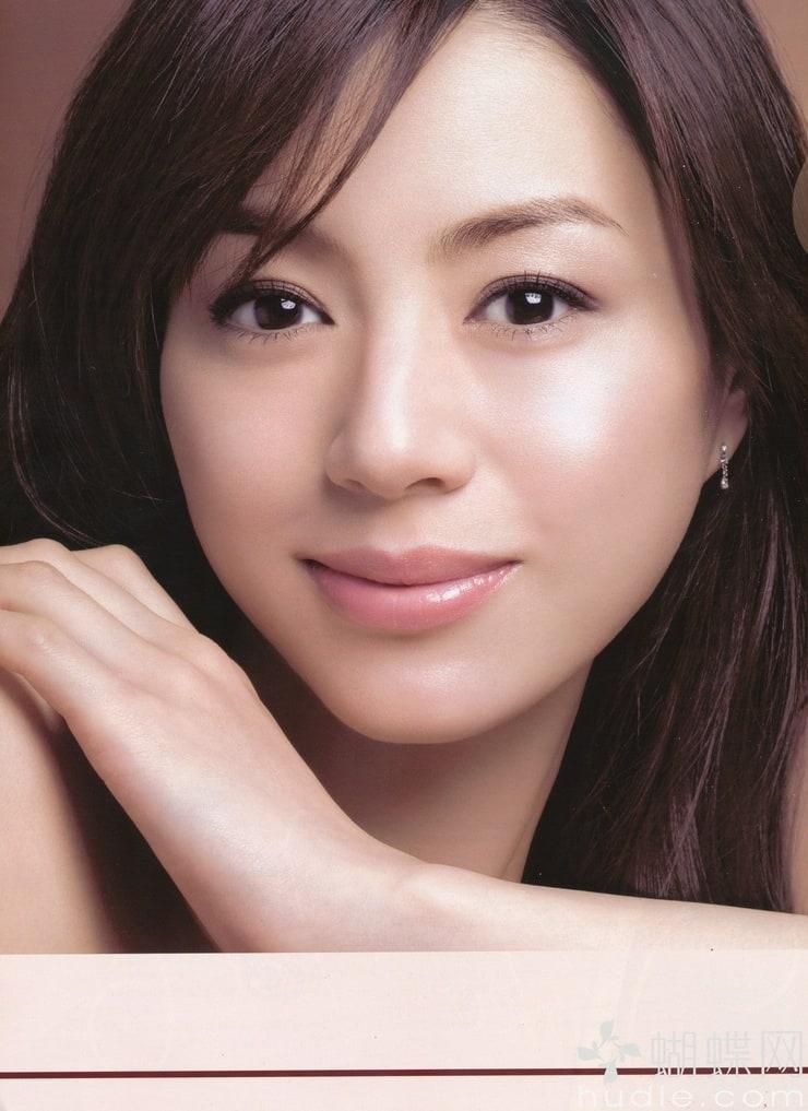 Haruka Igawa Stock Photos & Haruka Igawa Stock Images - Alamy