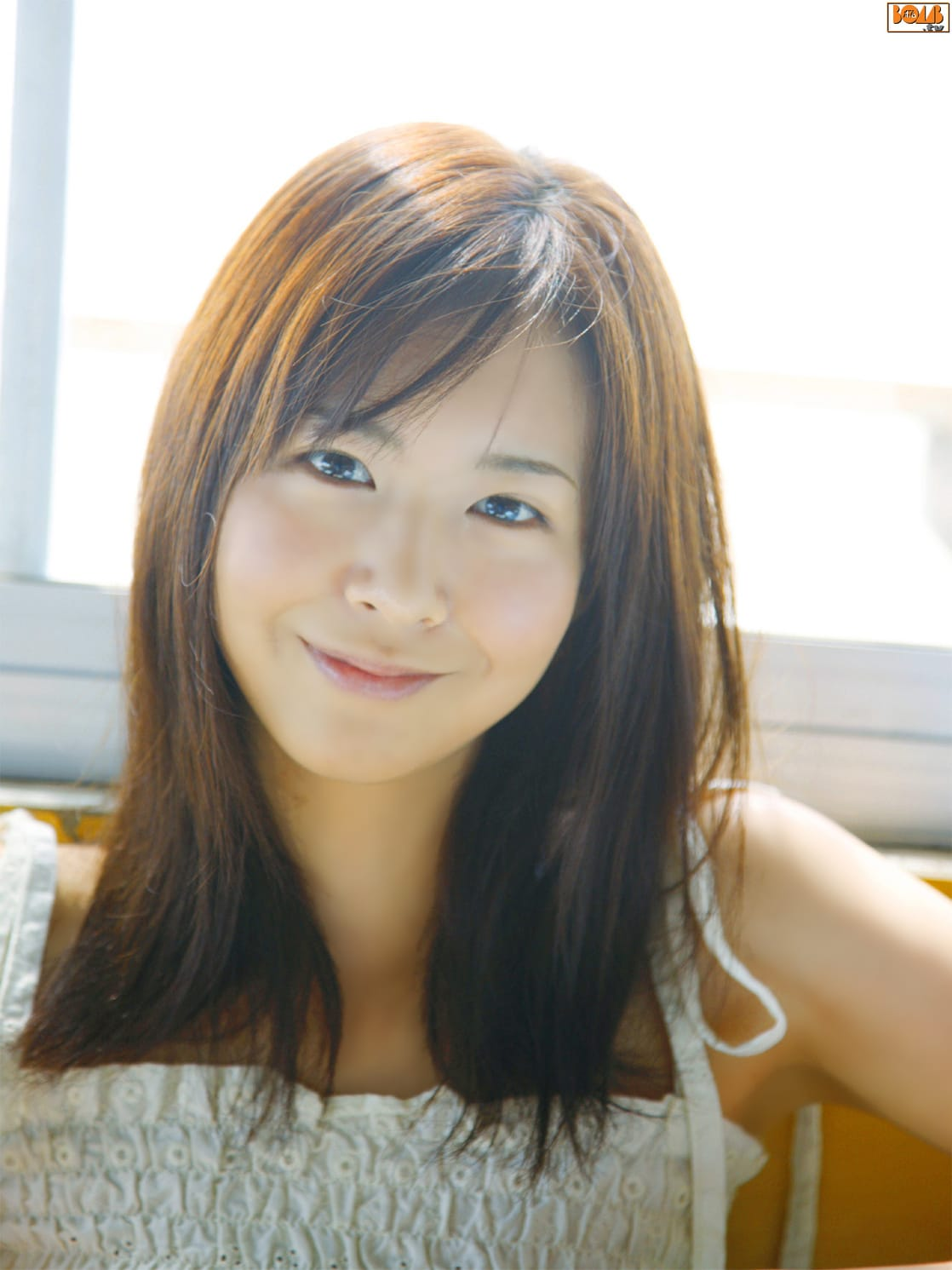 Sayuri Iwata - Alchetron, The Free Social Encyclopedia