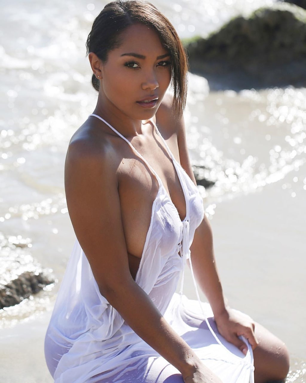 Picture of Parker McKenna Posey