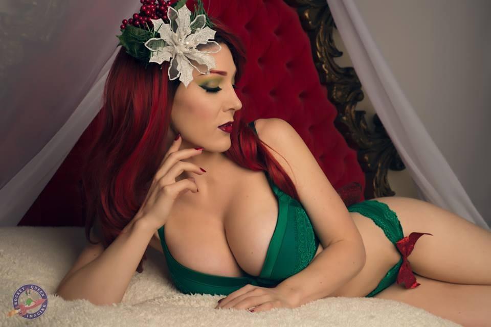 Kristen Hughey