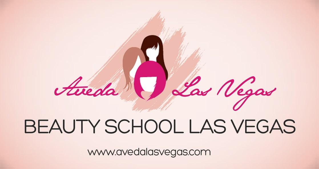 Esthetician School Las Vegas