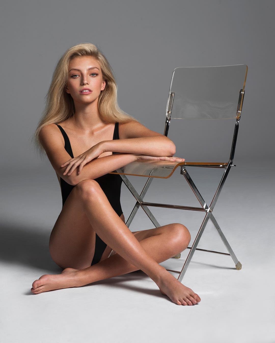 Niamh Adkins nudes (19 pics), photo Feet, YouTube, swimsuit 2018