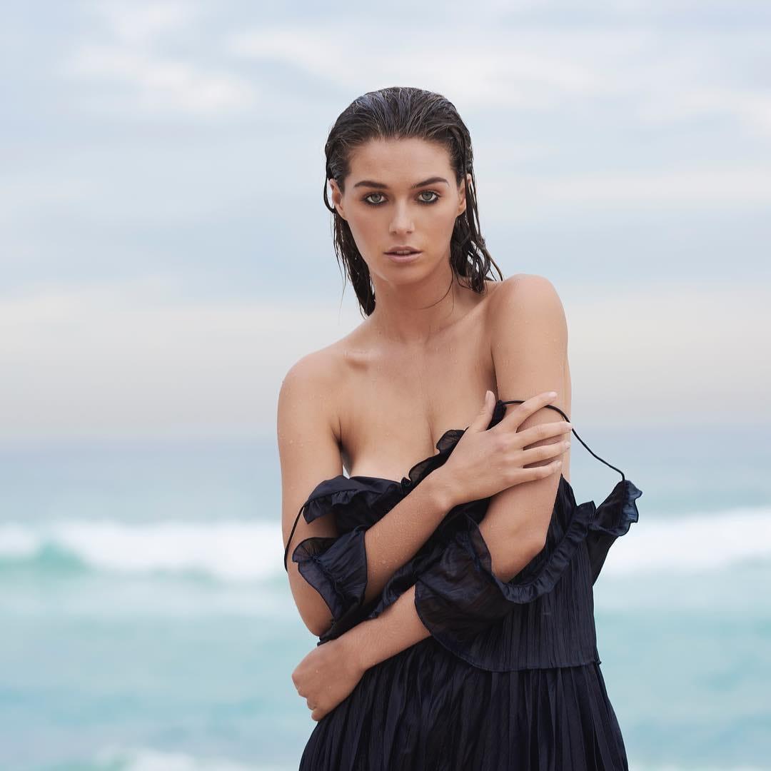 Gigi Midgley naked (82 images) Young, 2019, cameltoe