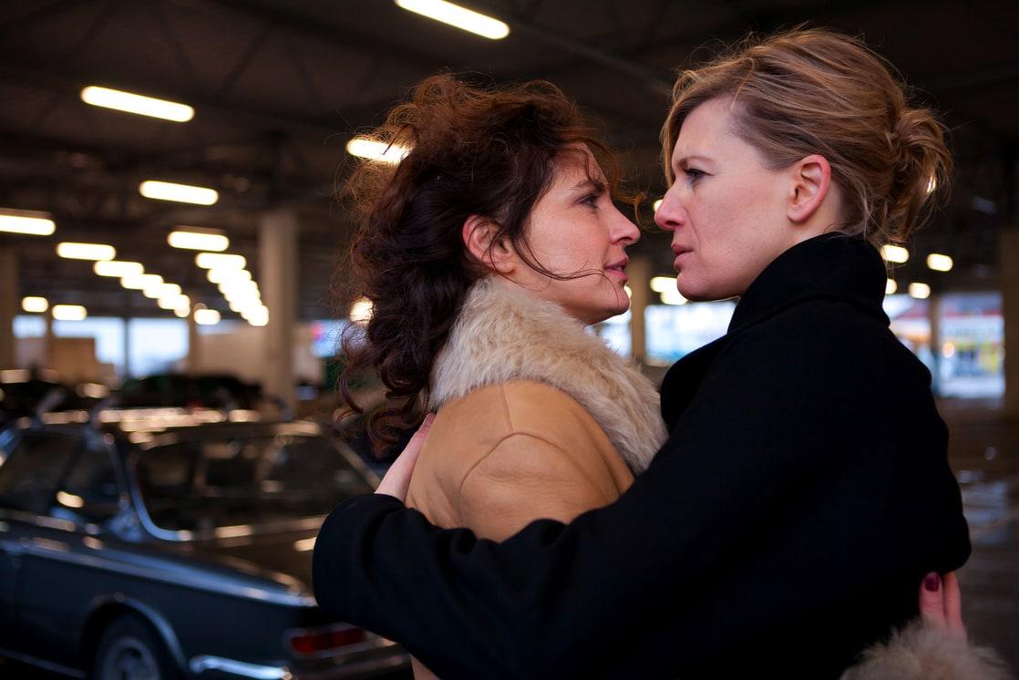 entsiklopediya-lesbiyskogo-kino