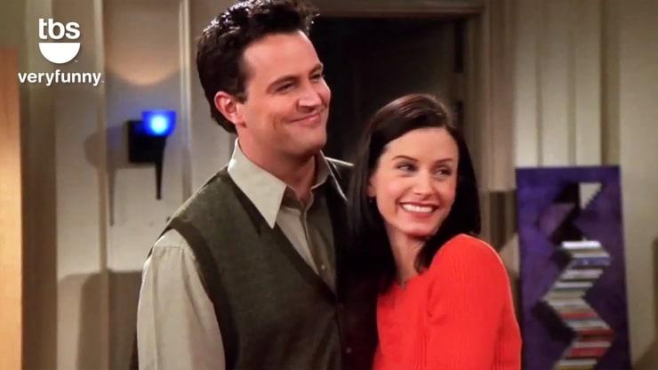 Ambulate crosses Rachel Ever Hook And Did Up Chandler Aptitude