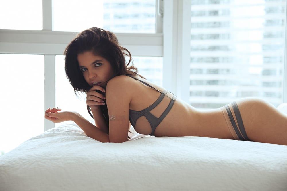 Stephanie Rodgers