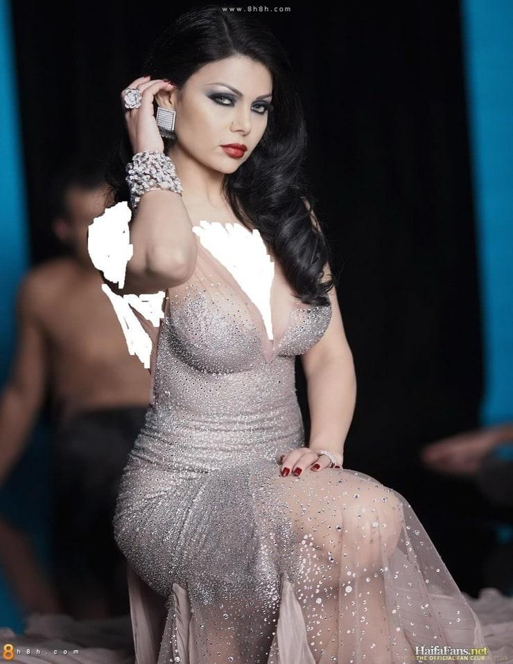 haifa-wahbi-sex-videos-erotic-stories-and