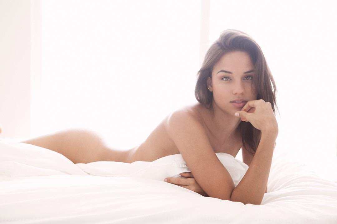 Luisa de Freitas