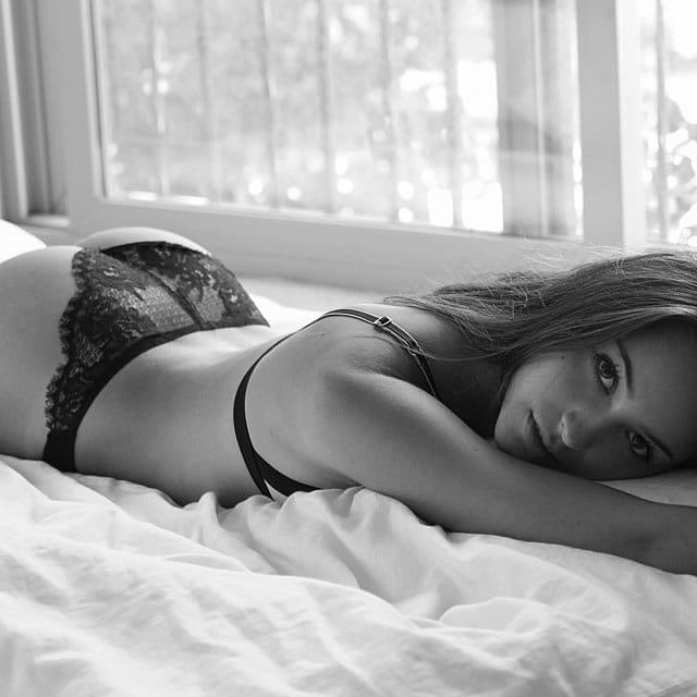 Cameron Rorrison Nude Photos 36