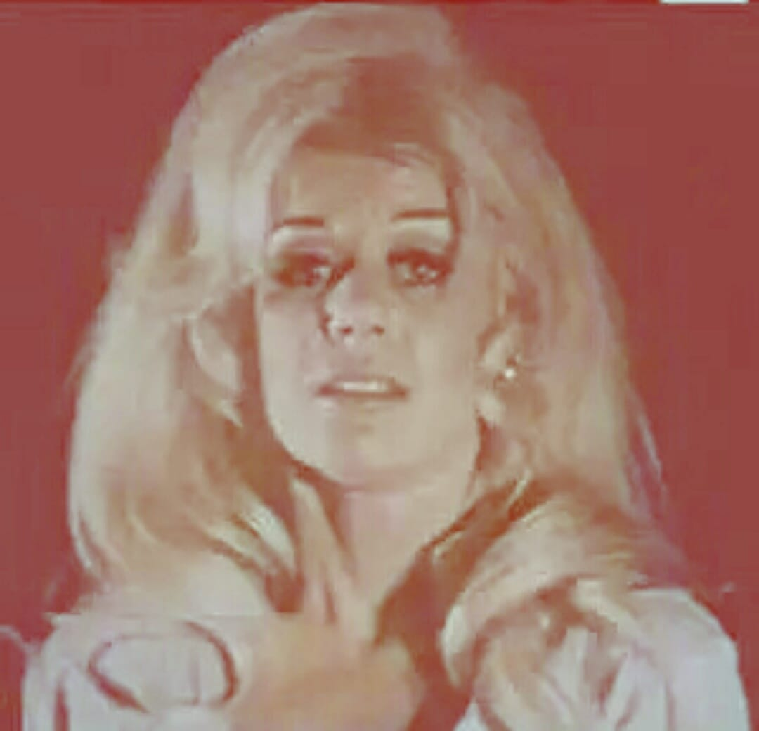 Rik Mayall (1958?014),Sheila Mercier (born 1919) Adult nude Flora Cross,Chiwetel Ejiofor (born 1977)