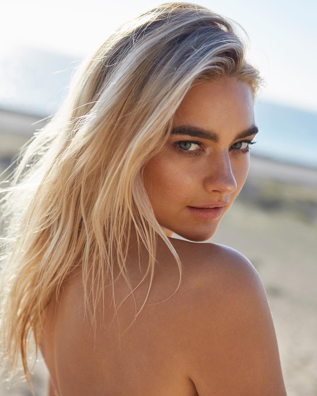 Tess Jantschek naked (51 photo), photos Sideboobs, iCloud, see through 2020