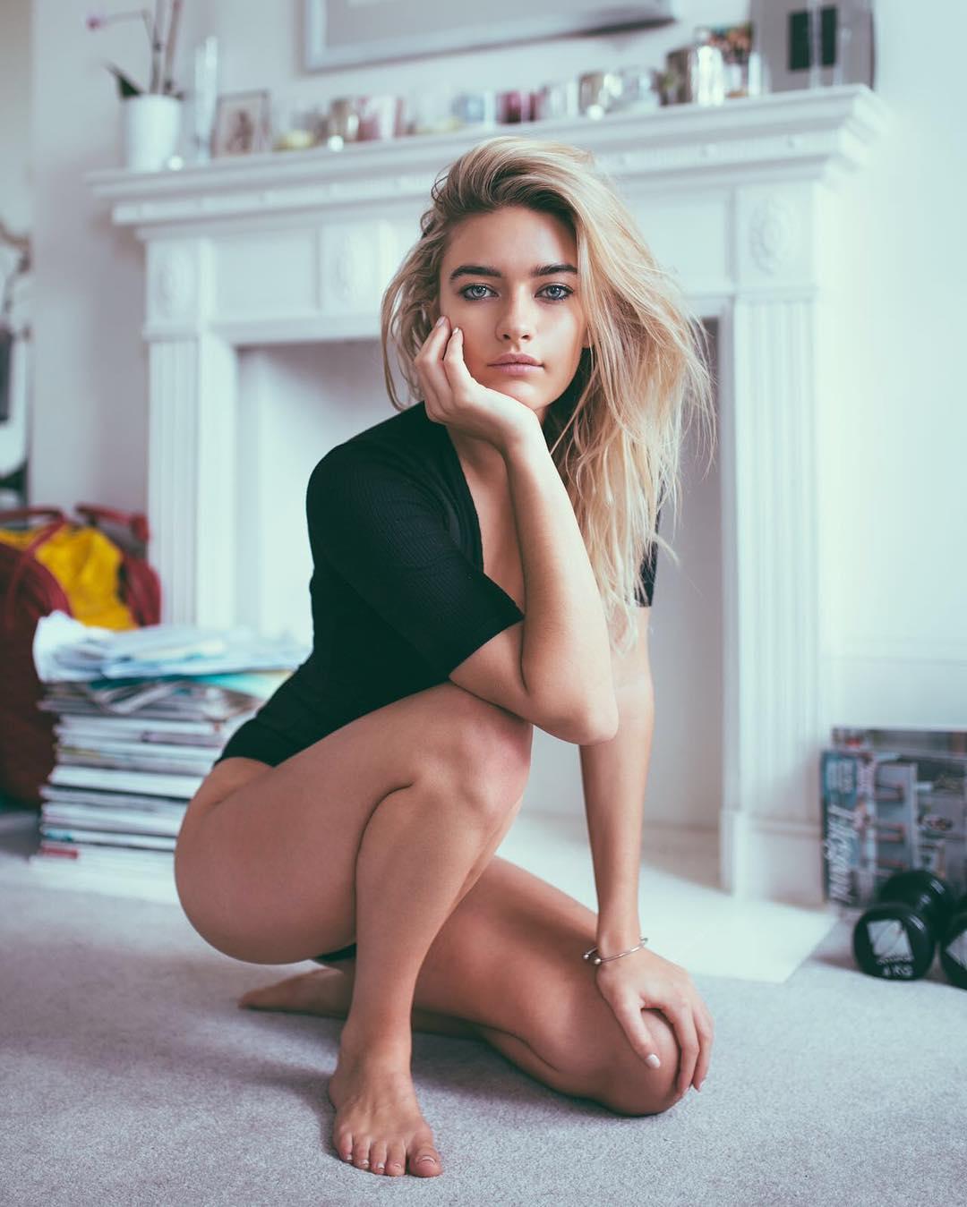 Selfie Tess Jantschek naked (56 photos), Tits, Paparazzi, Twitter, panties 2018