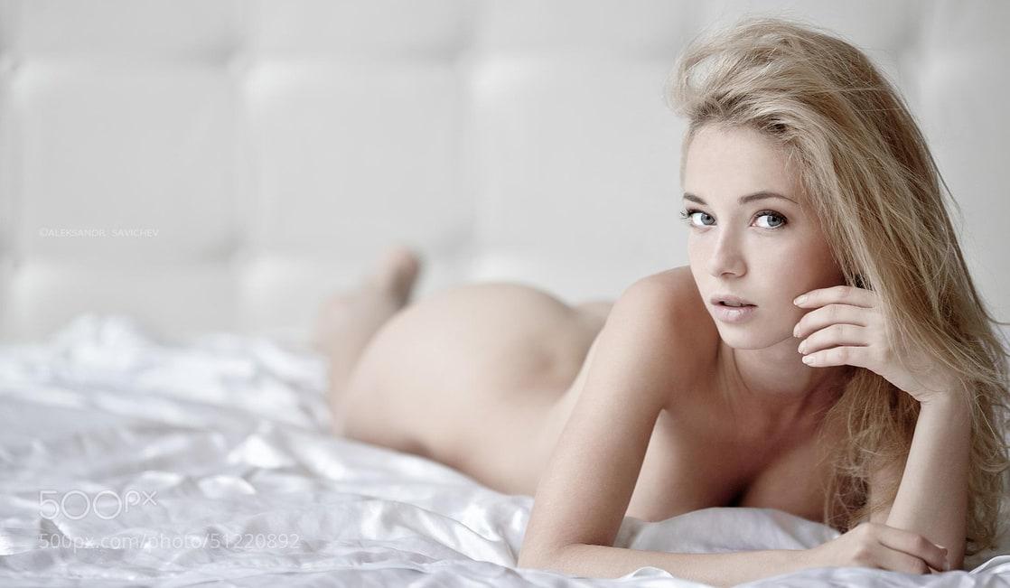 Русская порно модель наталья немчинова