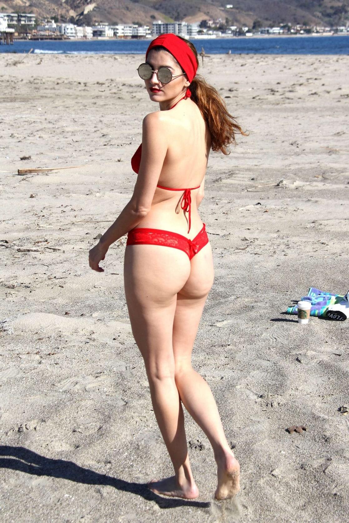 sexy mix girls naked