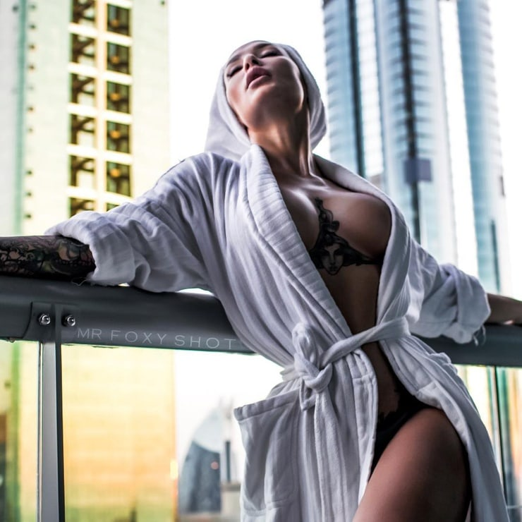 Angelica Anderson nude (95 pictures) Sideboobs, iCloud, legs