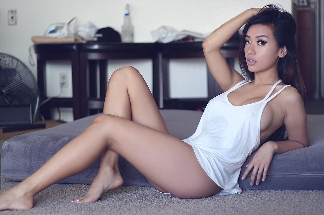 Lynn Chew