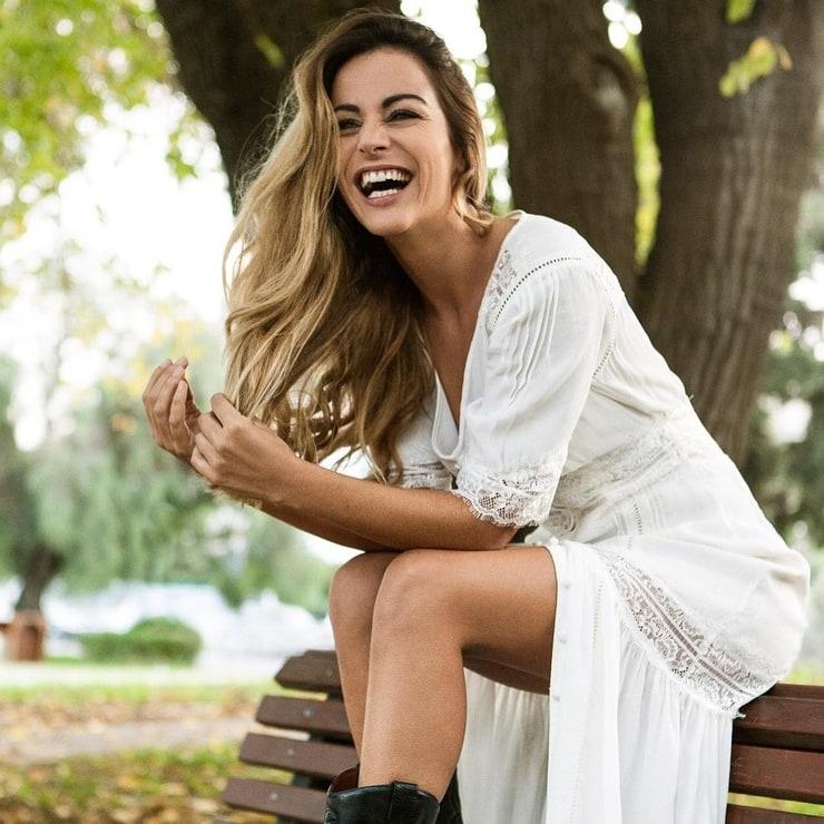 Picture of Joana Duarte