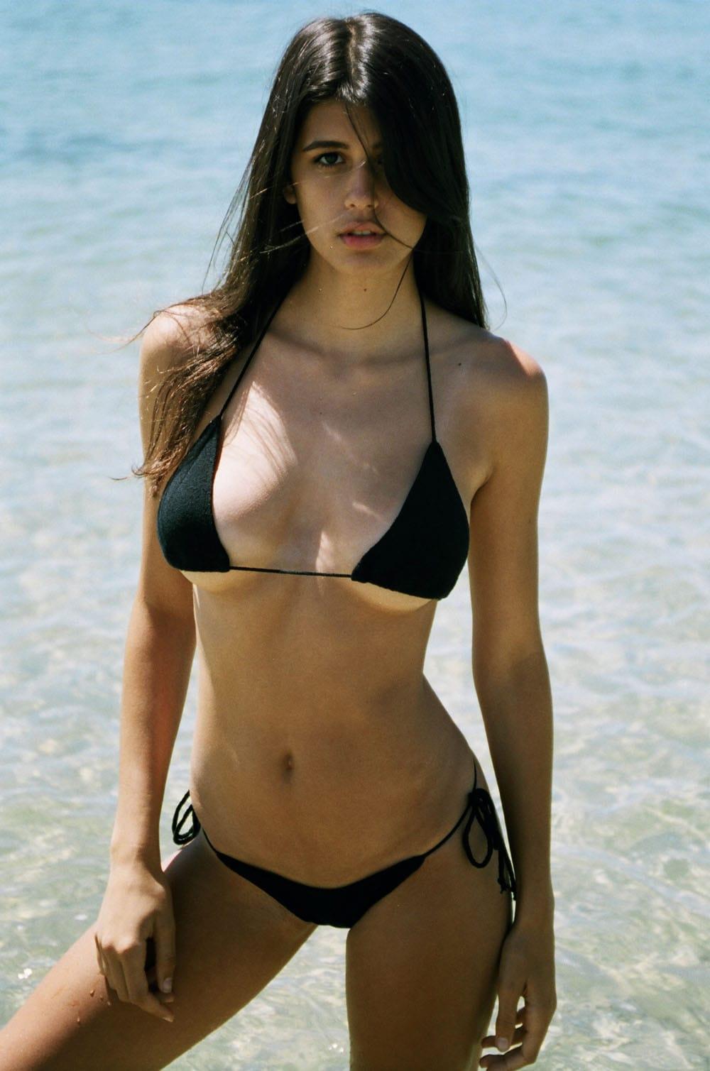 Celebrity Raquel Juarez nudes (98 photos), Ass, Fappening, Selfie, panties 2017