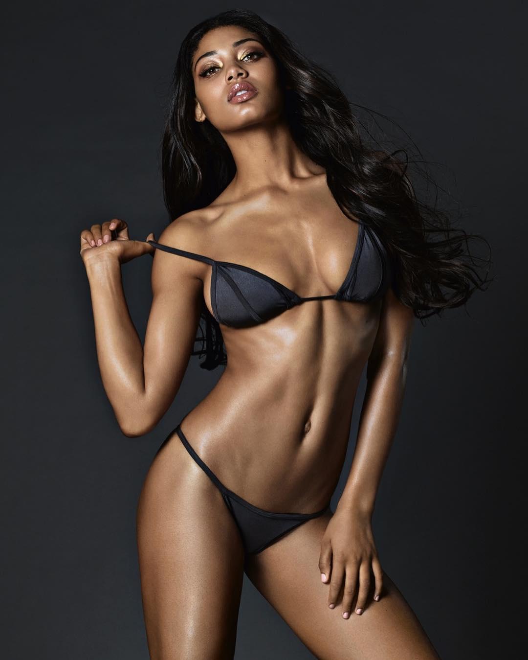 Hot Danielle Herrington nude (75 photo), Sexy, Bikini, Twitter, cameltoe 2015