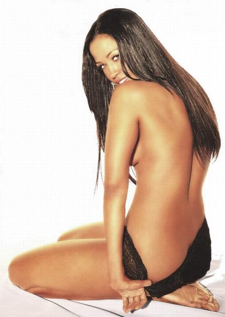 hot girl actors naked ass