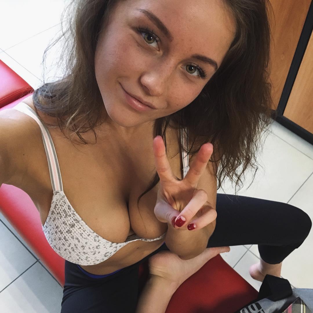 olga katysheva the fappening