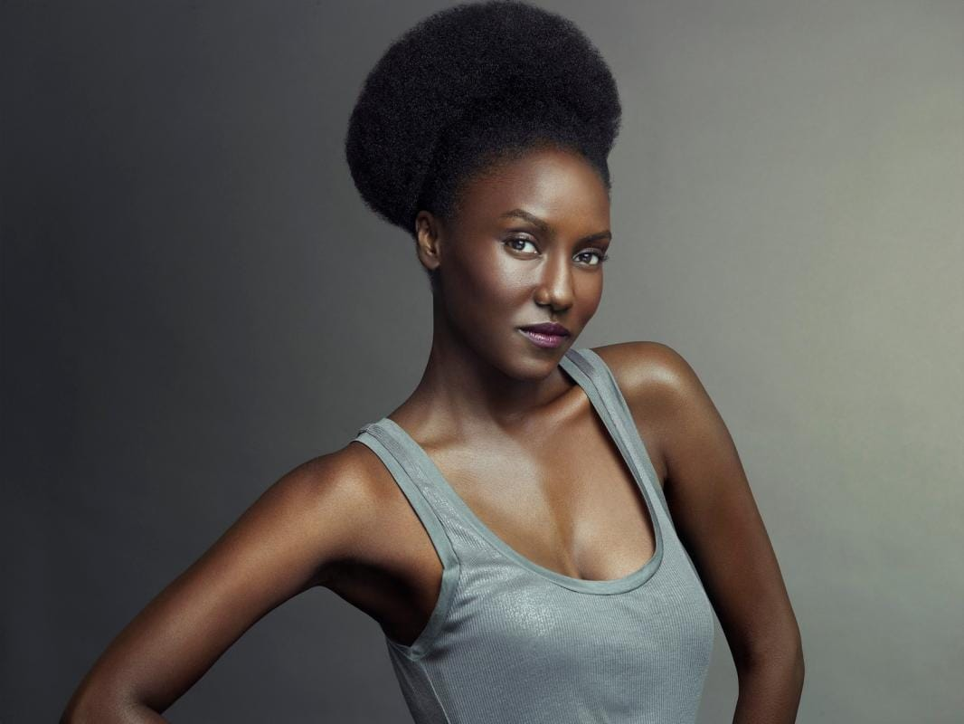 Communication on this topic: Kate Duchene, jade-eshete/