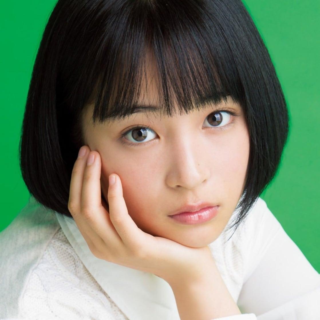Rena morikawa 2 of 3 fd1965 6